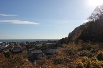 Atami, Japan